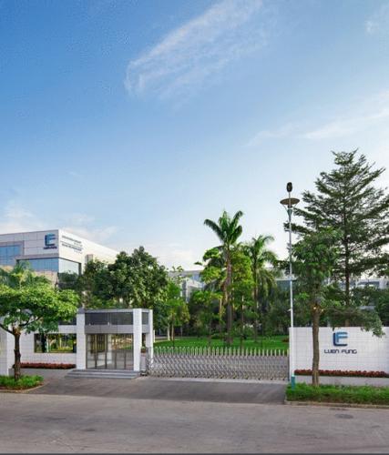 米亚精密金属科技(东莞)有限公司新增SCB10-2000KVA变配电安装工程