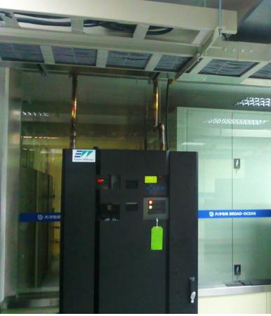 市政建设配电工程