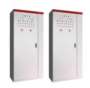 【行业知识】什么是动力配电箱?什么是UPS输入输出配电柜?