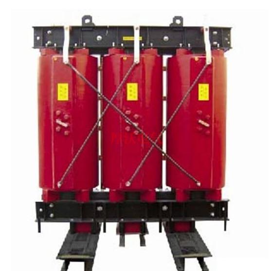 SC(B)9型35kV变压器