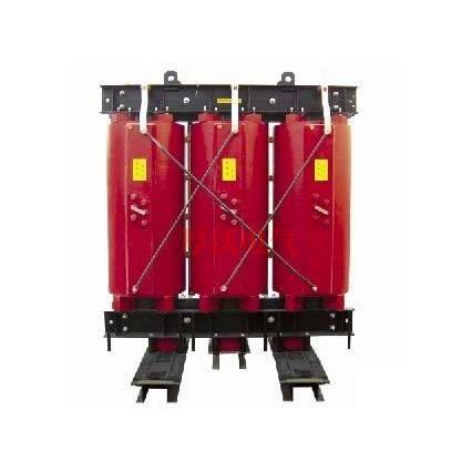深圳电力变压器
