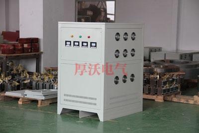 深圳三相变压器