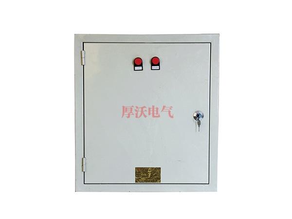 深圳配电箱